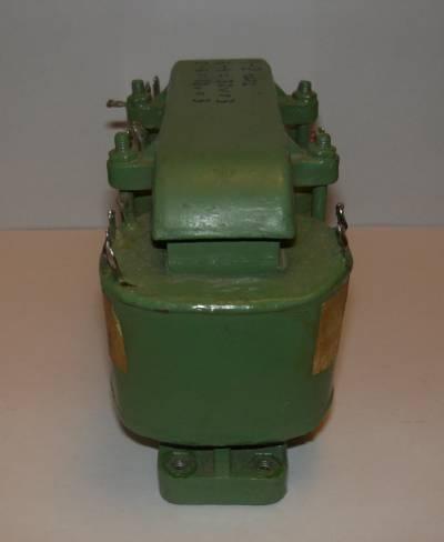 3 х фазные трансформаторы:
